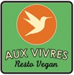 livraison_Auxvivres_montreal.jpg