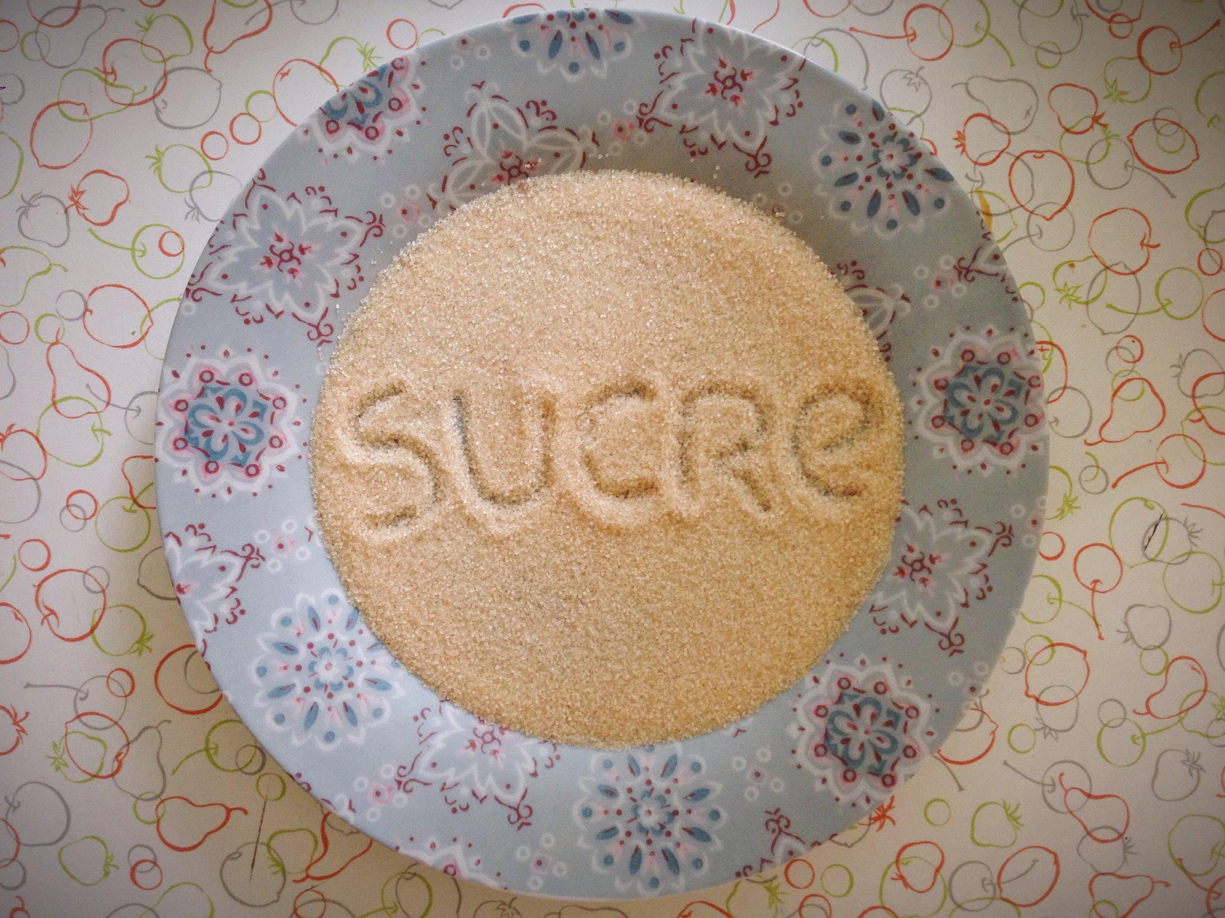 le sucre ennemi public.jpg