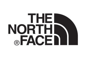 north%2Bface.jpg