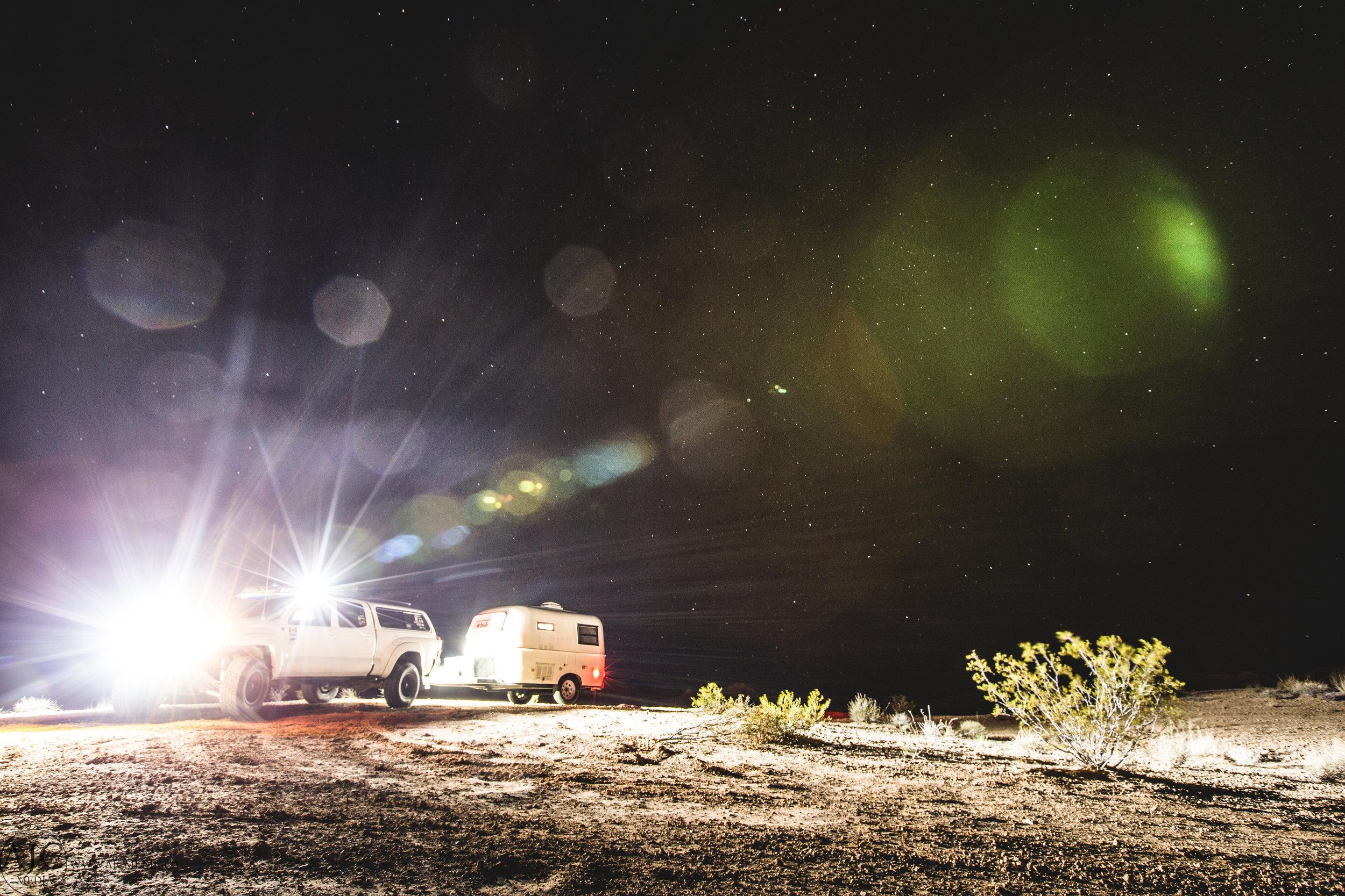 Valley of Fire-74.jpg
