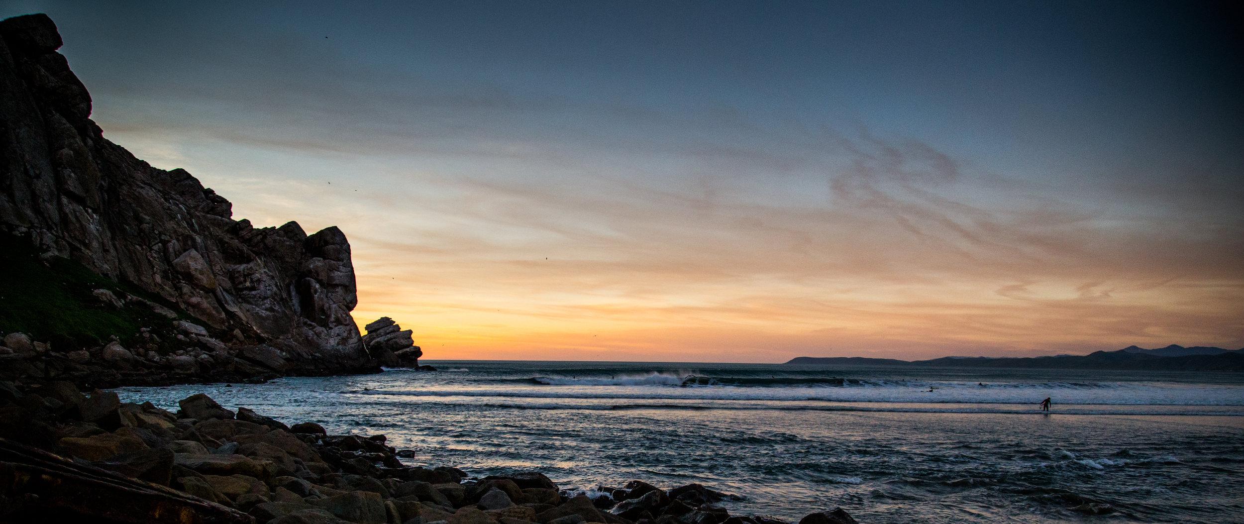 Morro Bay- Ragged Point-8.jpg