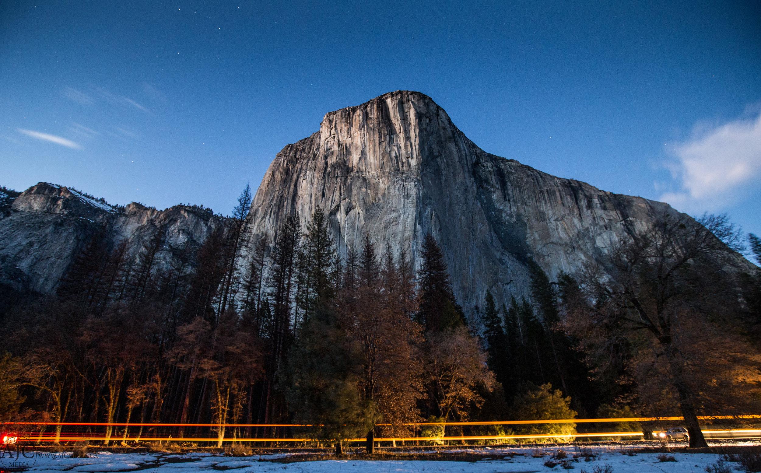 Yosemite-36.jpg