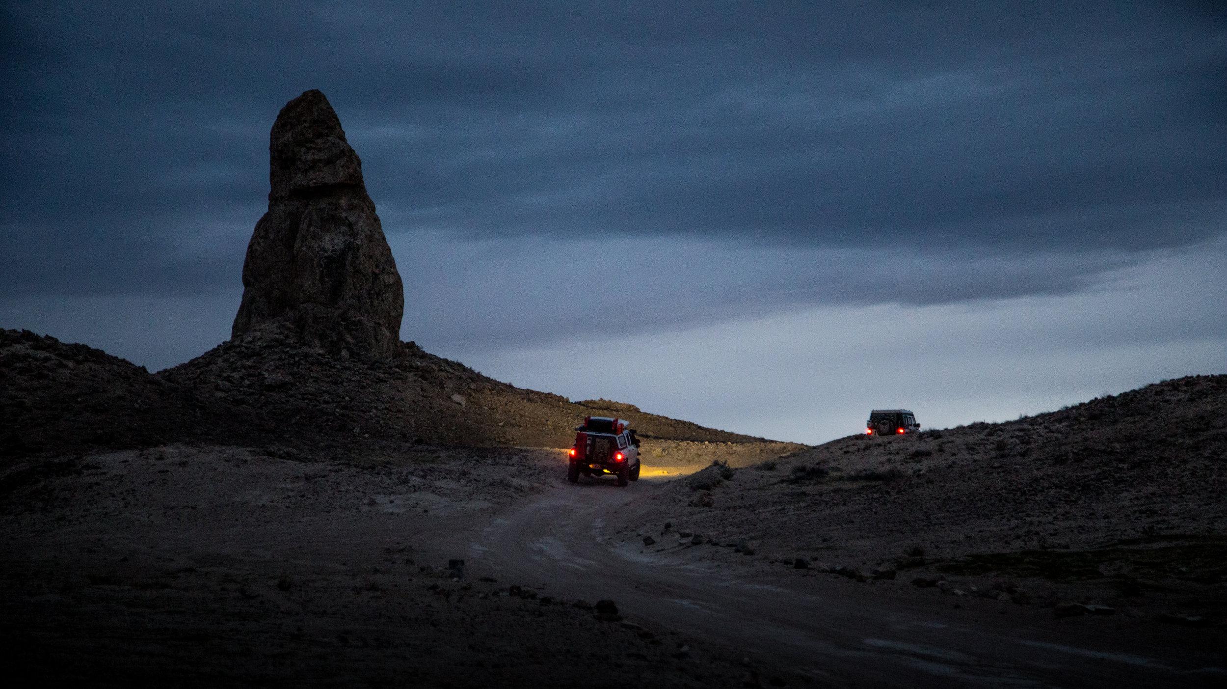 Giant Rock - Trona Pinnacles-18.jpg