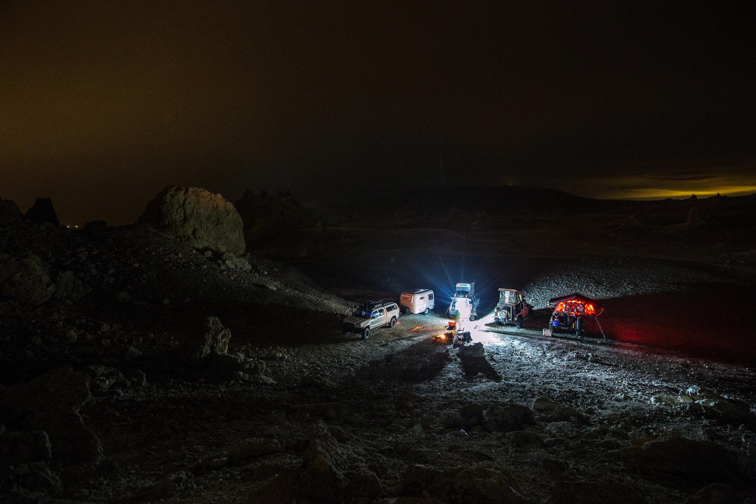 Giant Rock - Trona Pinnacles-26.jpg