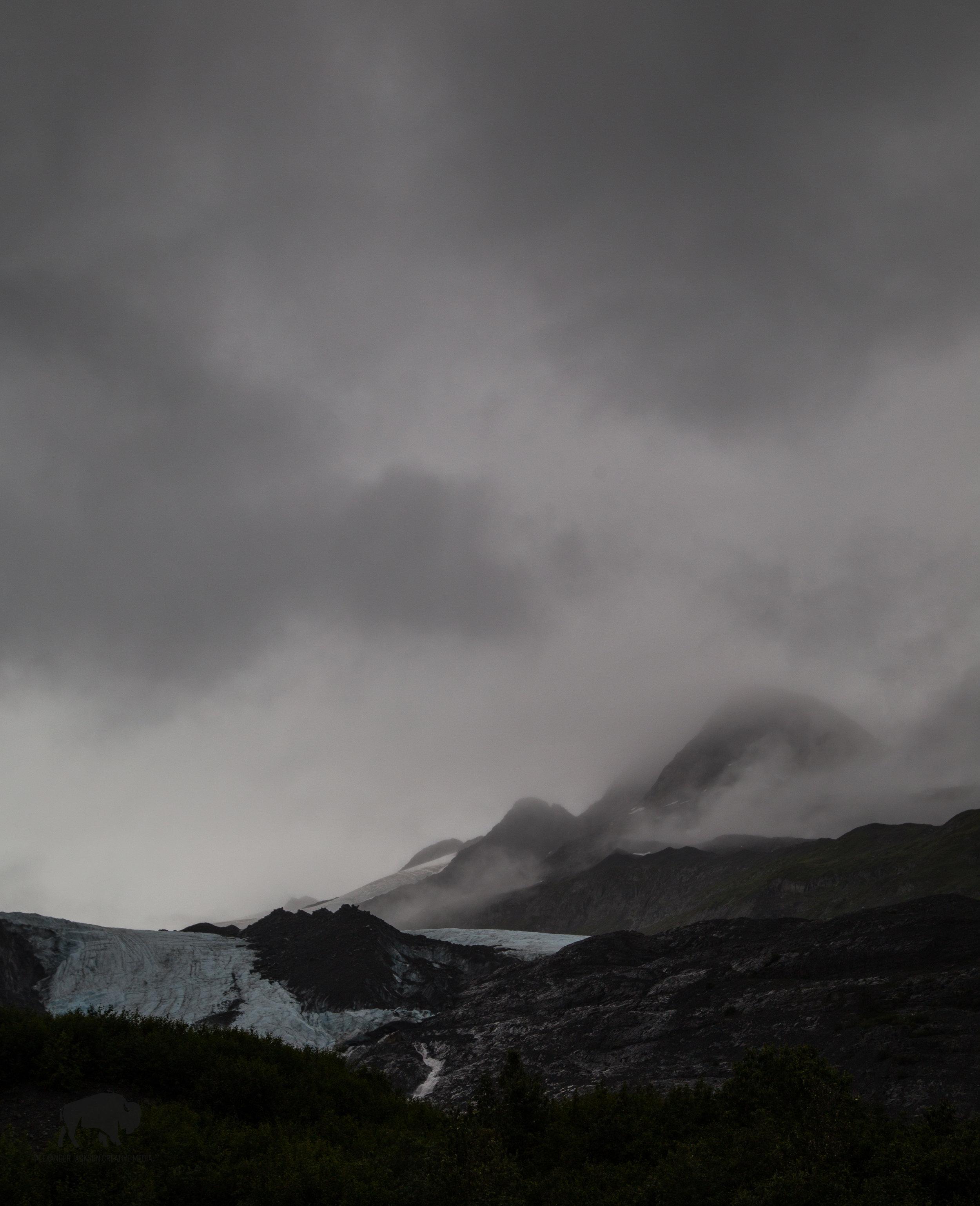 Valdez-2103.jpg
