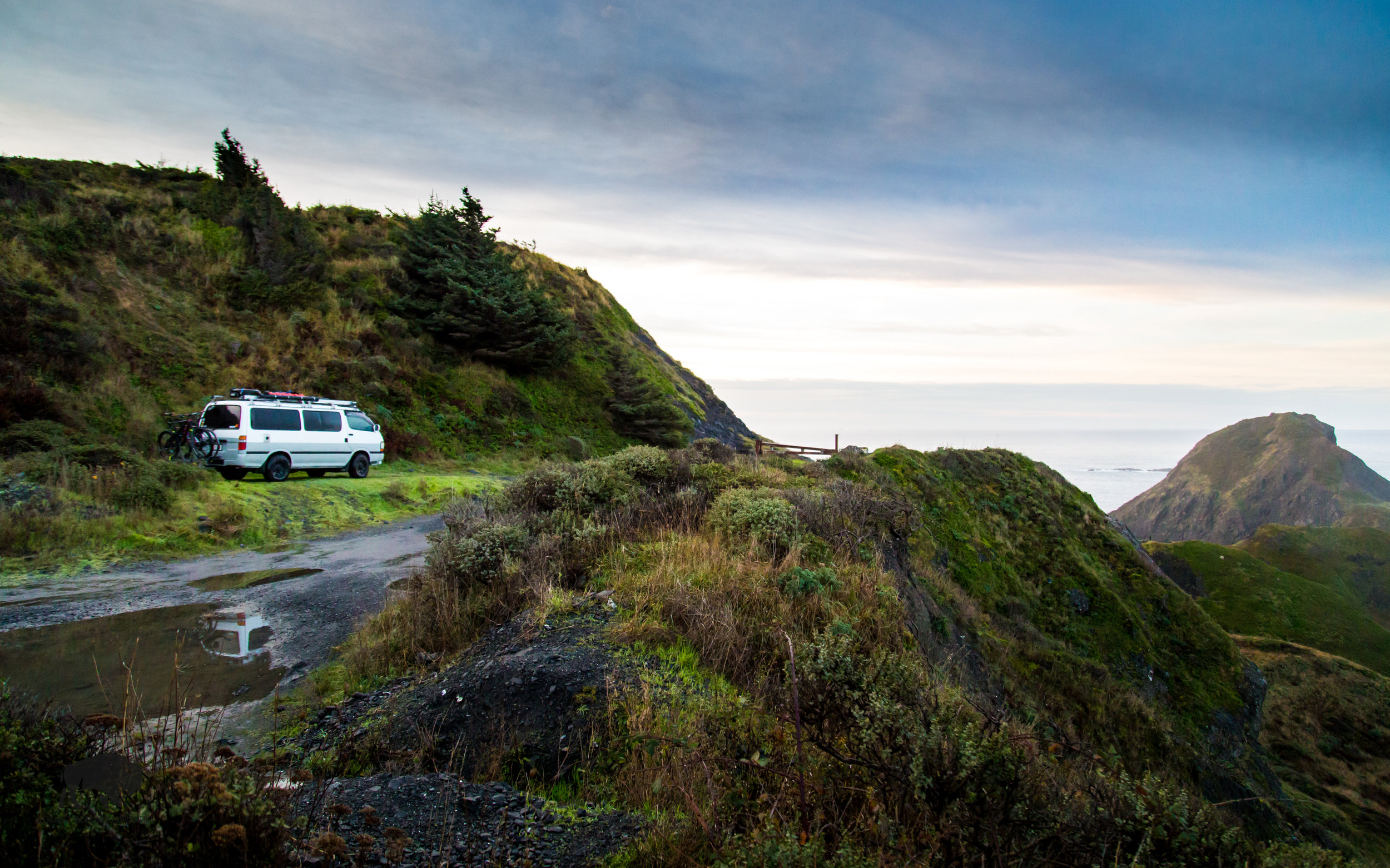 vanlife 1 (12 of 70).jpg
