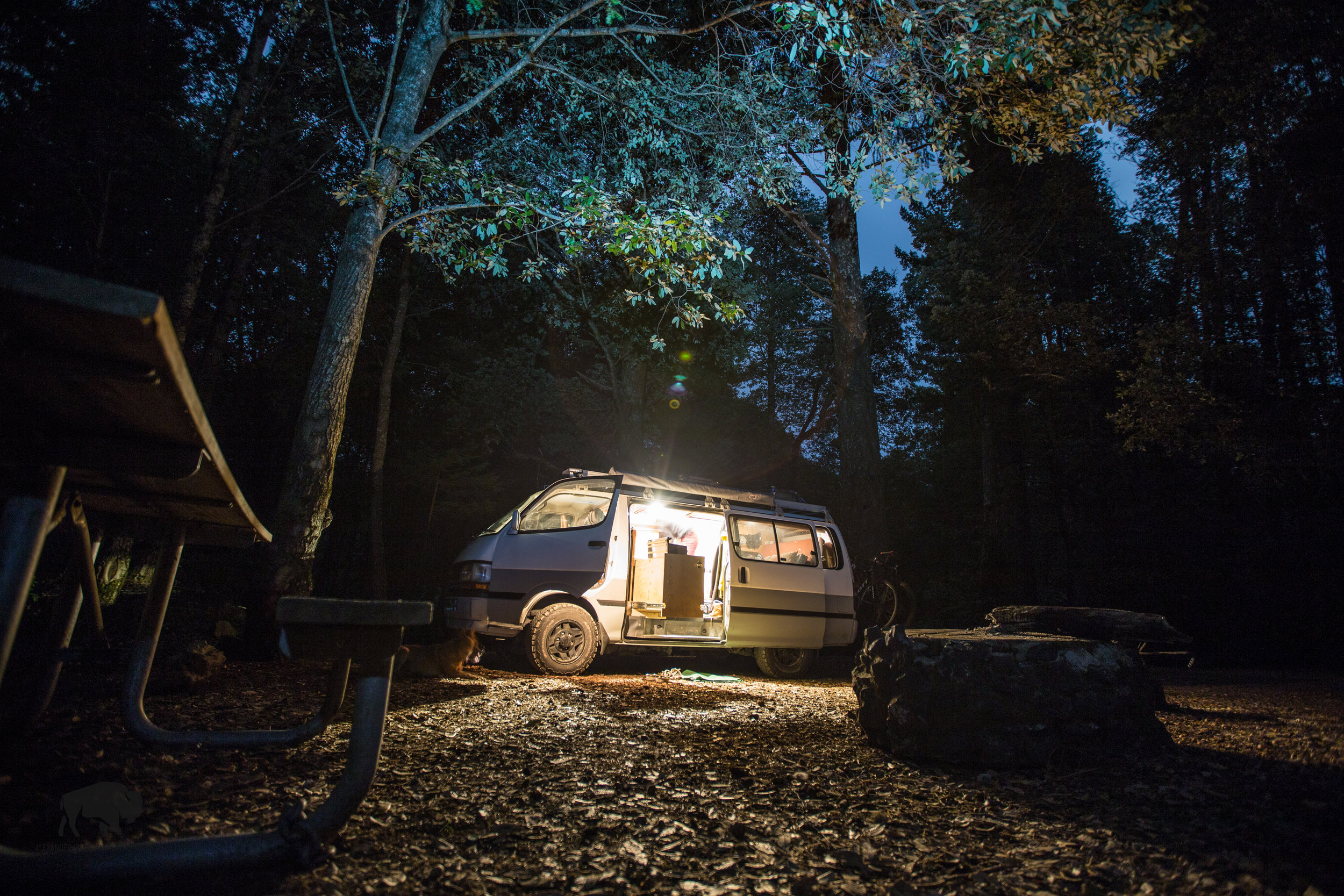 vanlife 2 (1 of 4).jpg