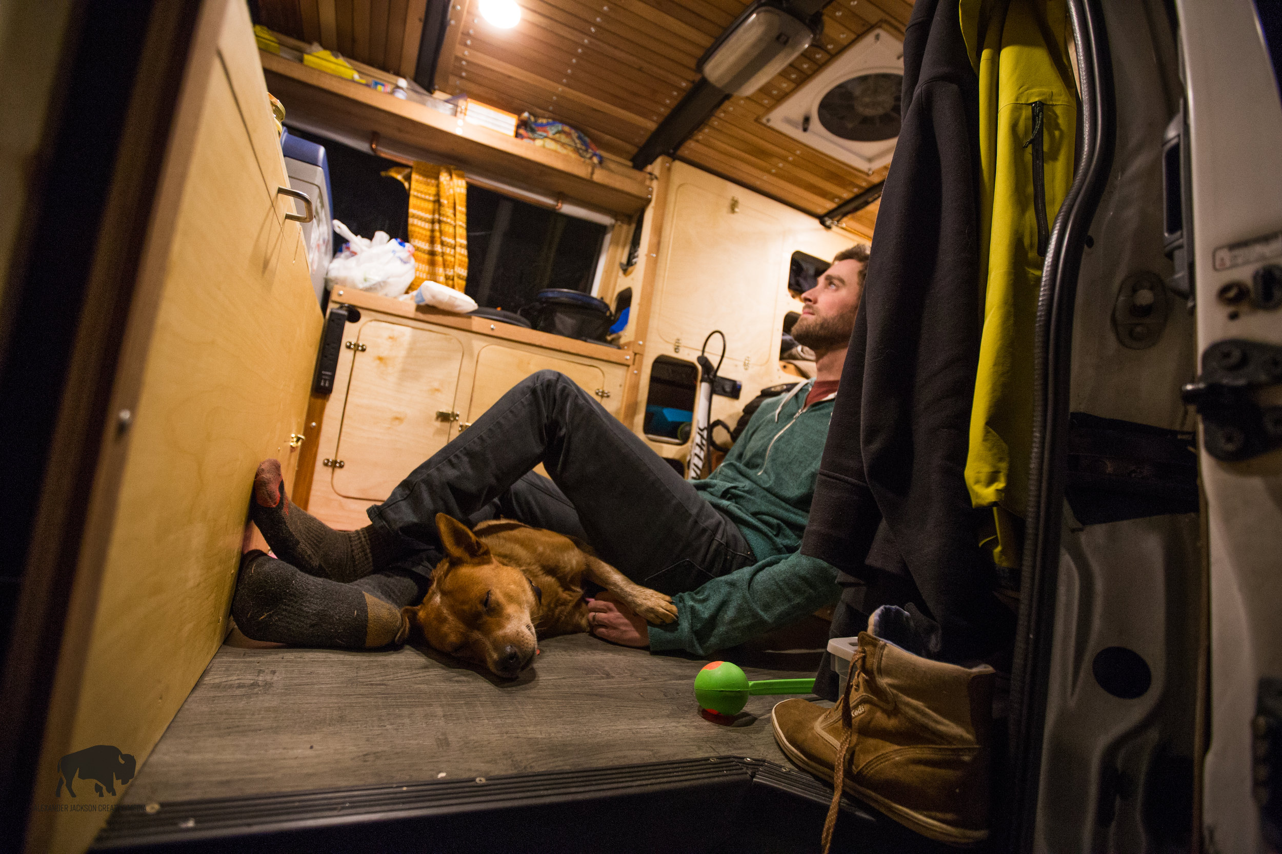 vanlife 2 (3 of 4).jpg