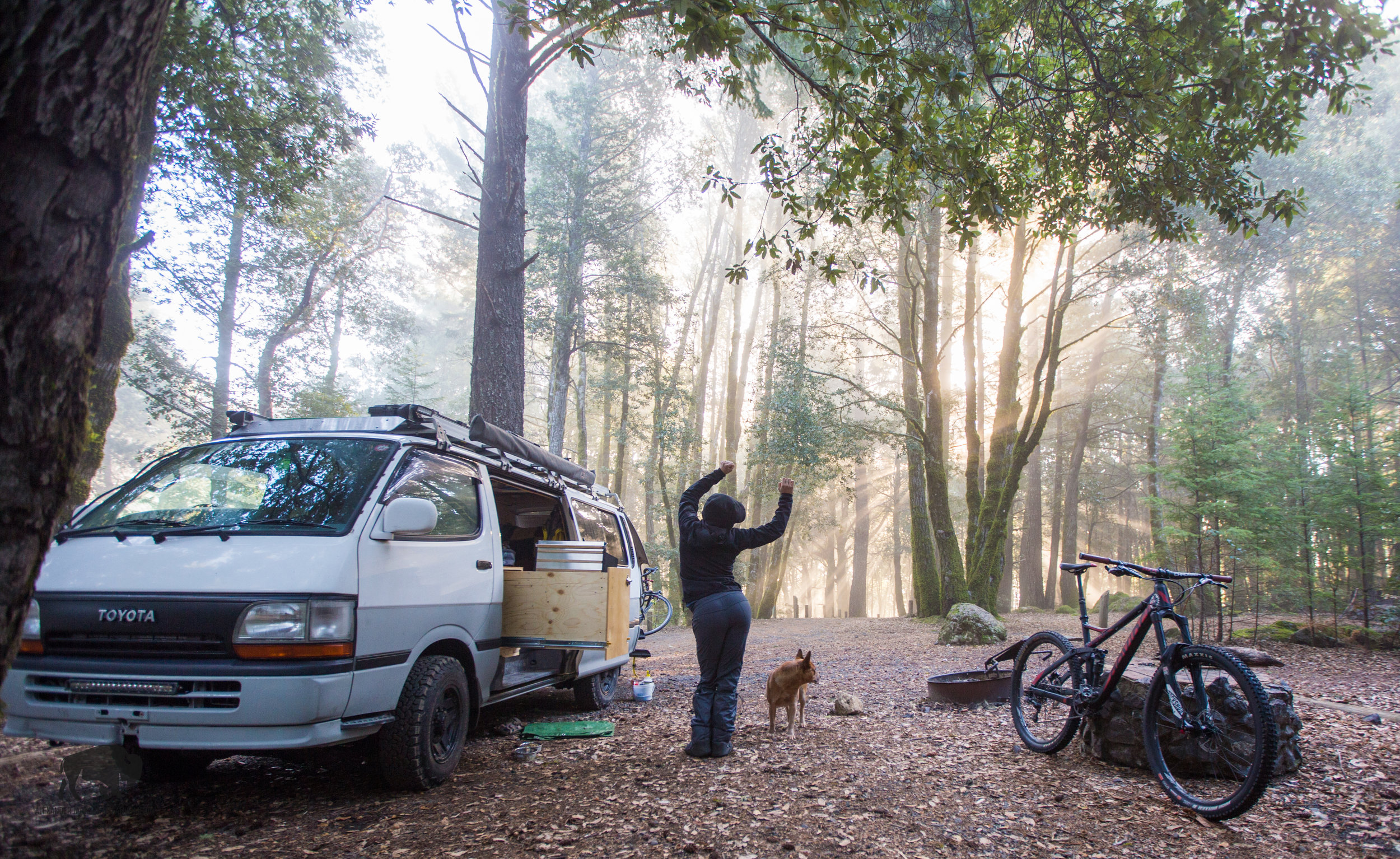 vanlife 3 (4 of 26).jpg
