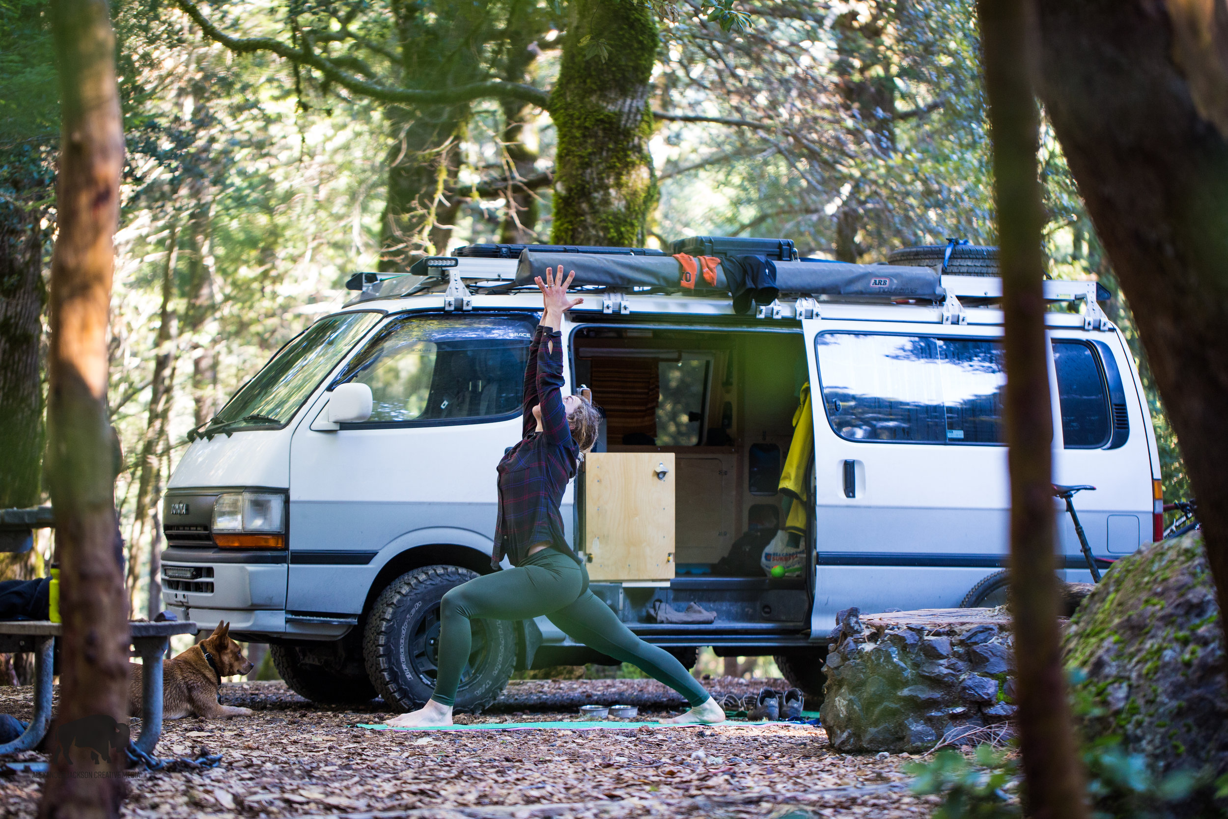 vanlife 3 (14 of 26).jpg