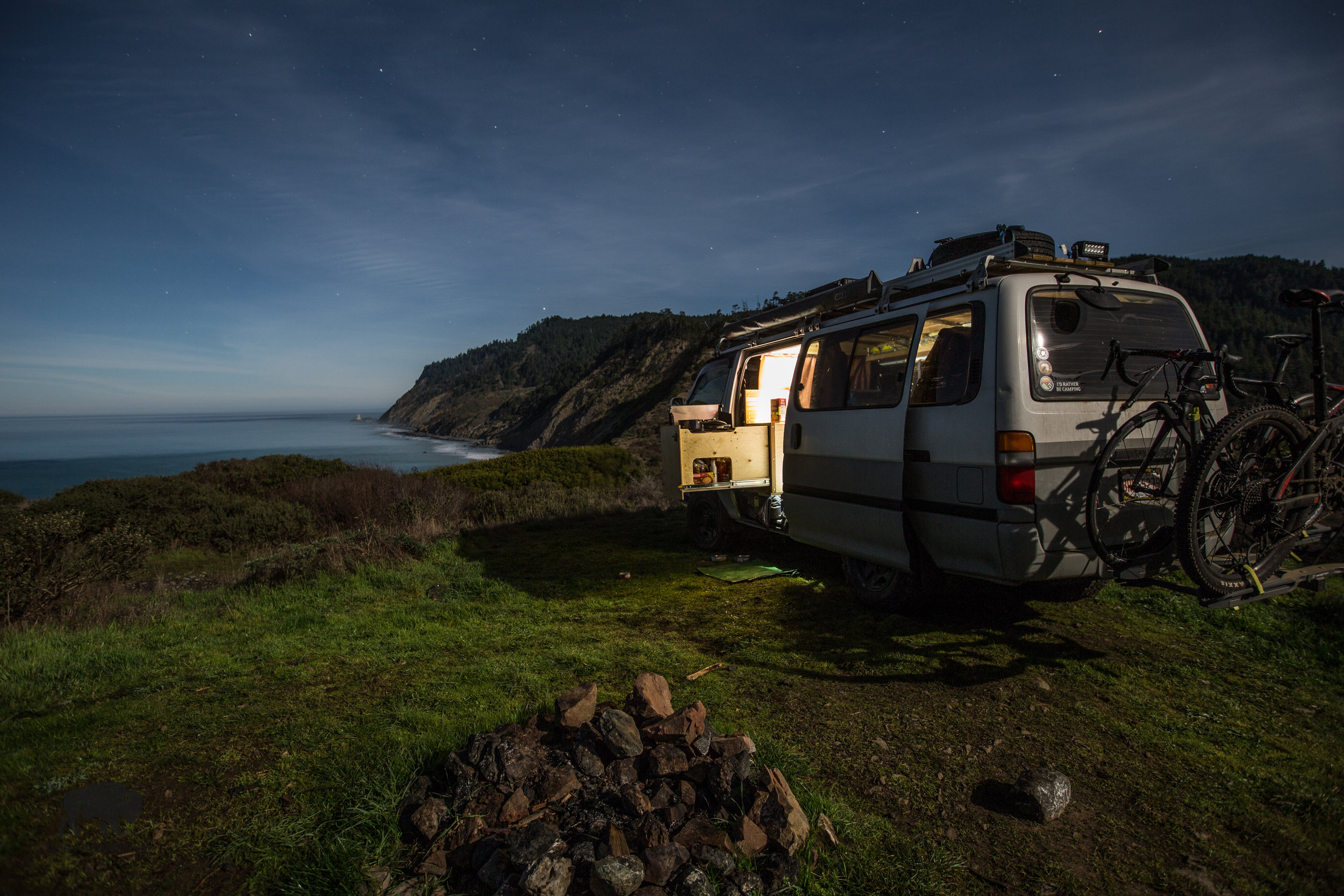 vanlife 3 (25 of 26).jpg