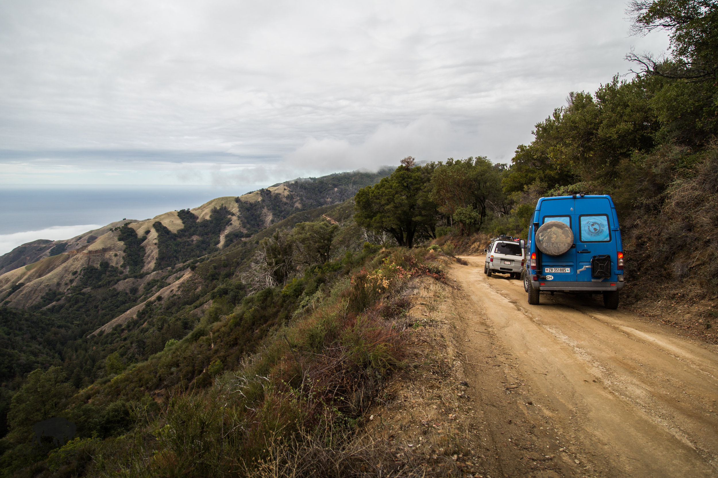 vanlife 8 (15 of 18).jpg