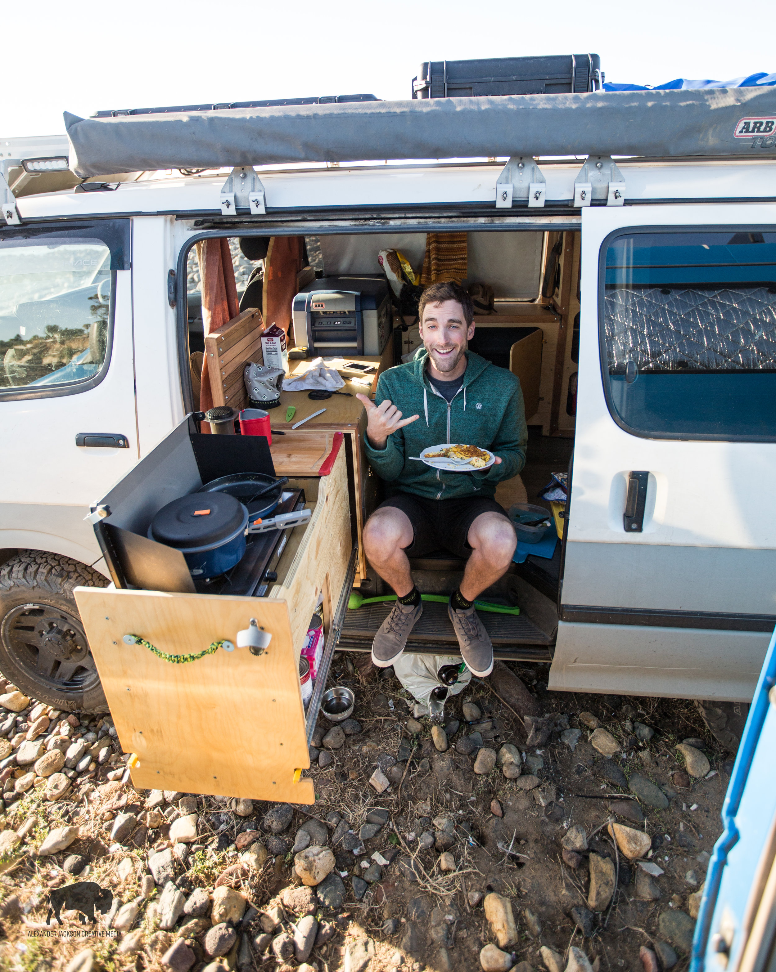 vanlife 17 (17 of 21).jpg