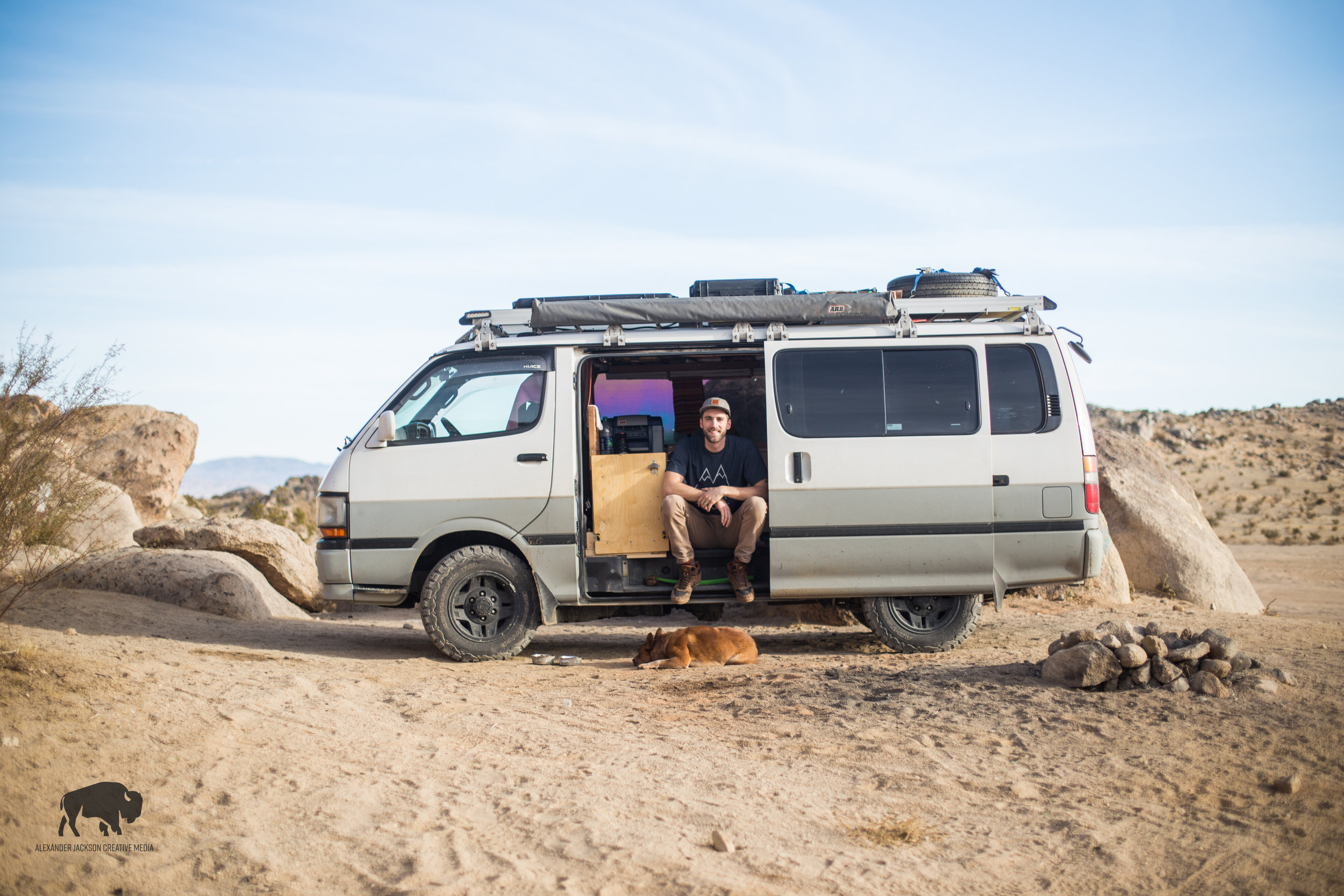 vanlife 9 (2 of 11).jpg