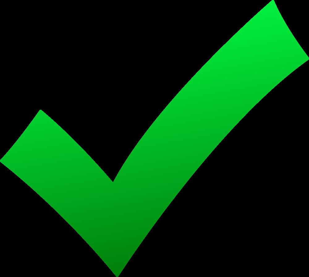 1361592772_check_mark_green.png