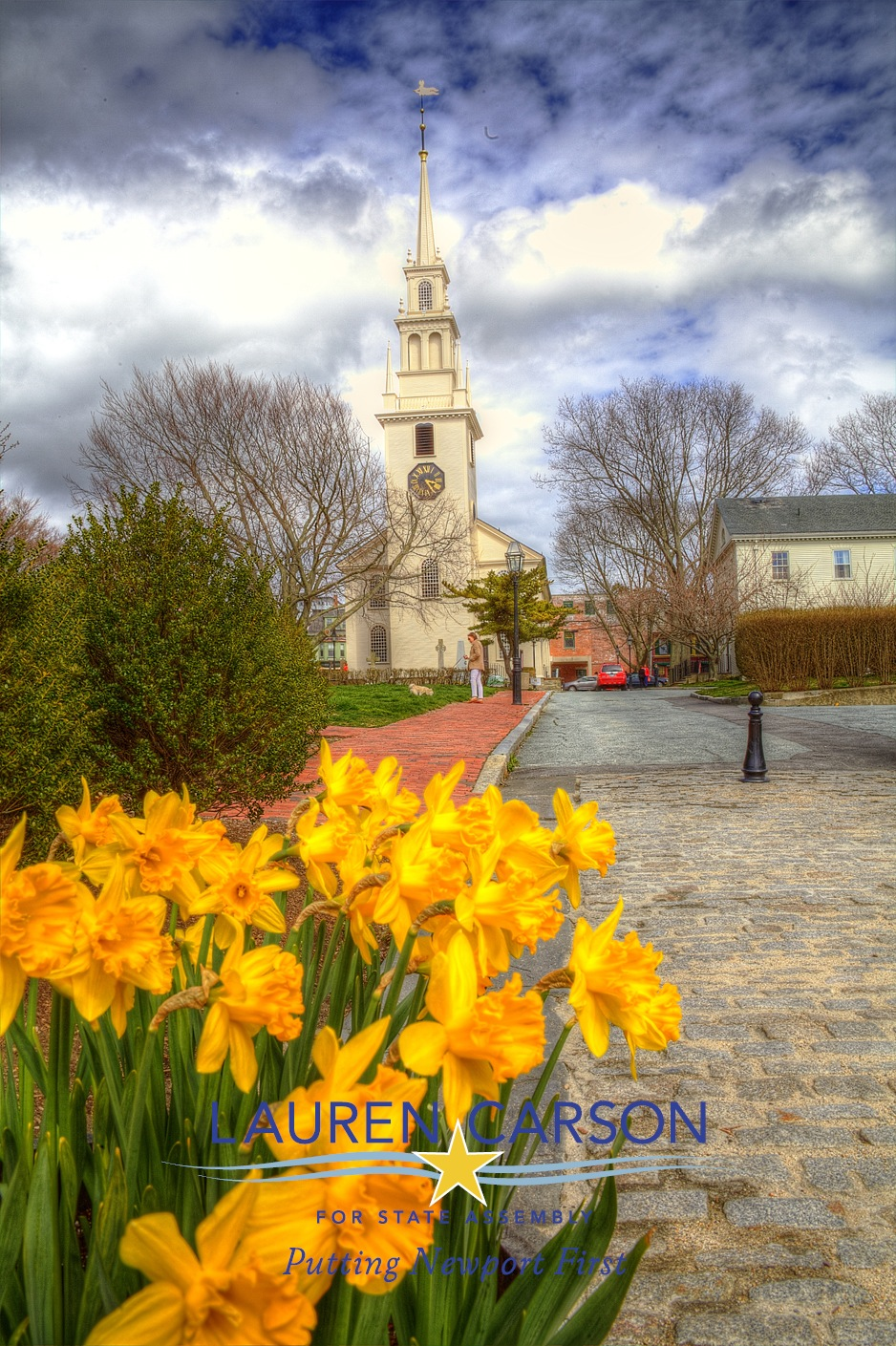 Daffs and Church_tonemapped.jpg