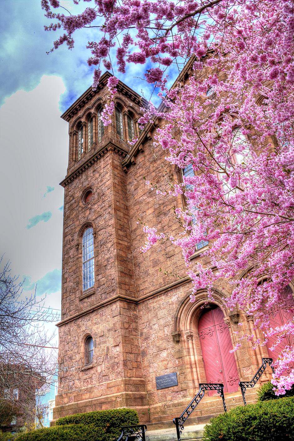 Church_tonemapped.jpg