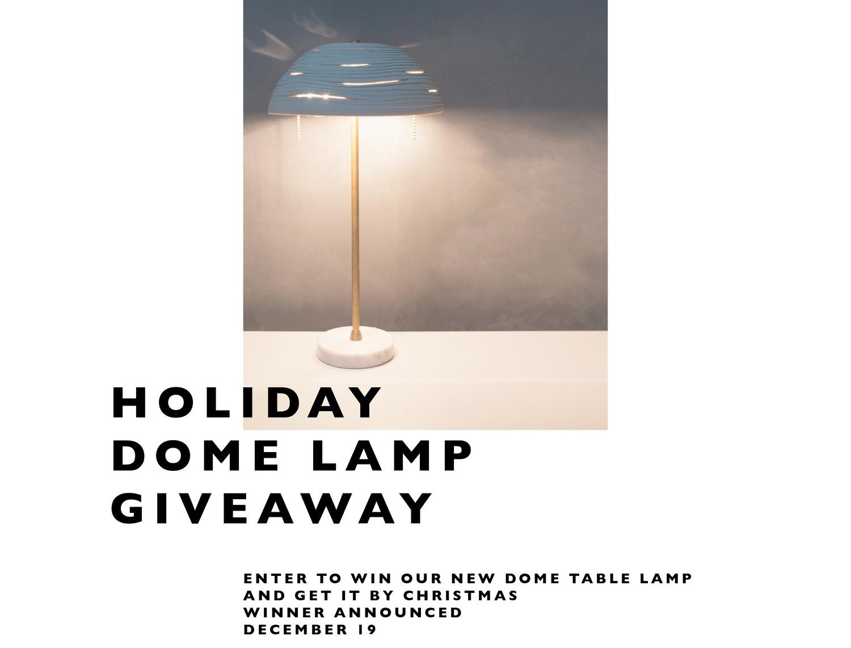 Lamp Giveaway.jpg