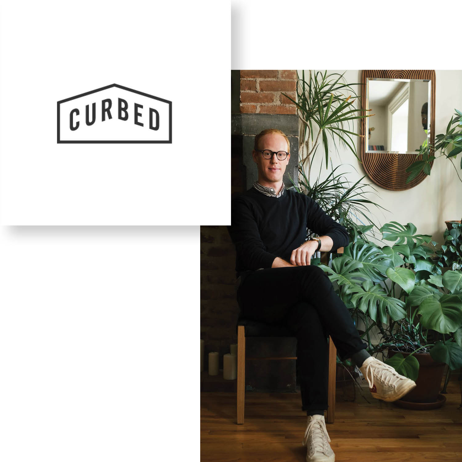 Curbed, January 2018