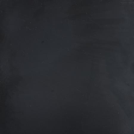 blackened-steel