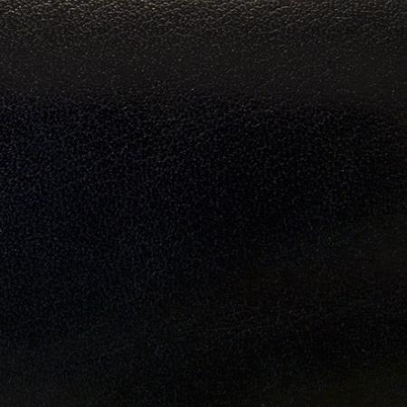 ebony-leather