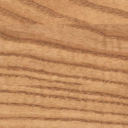 cinnamon ash