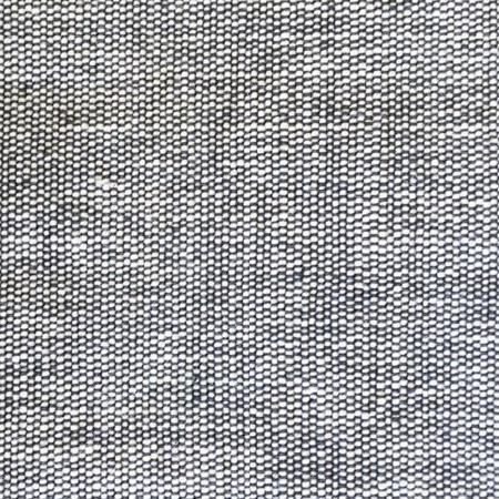 raw solids-grey
