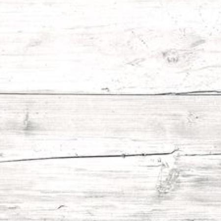 whitewashed salvaged wood