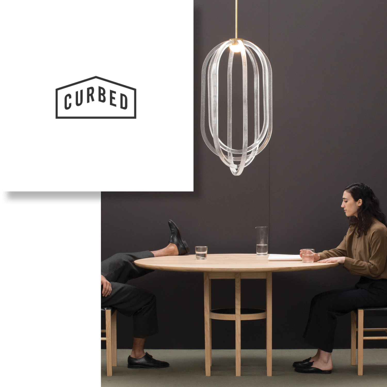 Curbed, May 2018