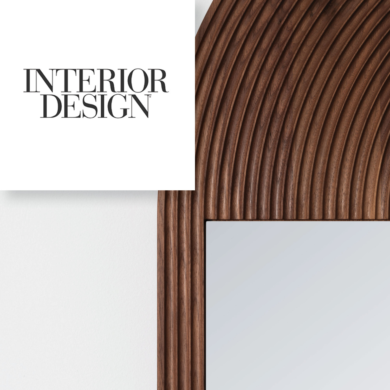 Interior Design, October 2018