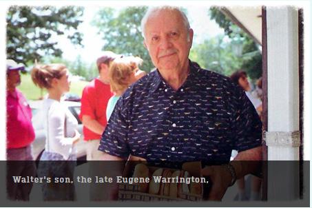 Eugene Warrington.PNG