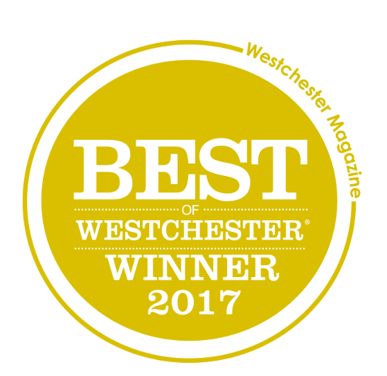 Best of Westchester Winner 2017.PNG