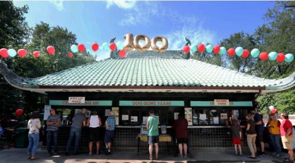 Pagoda 100th.JPG