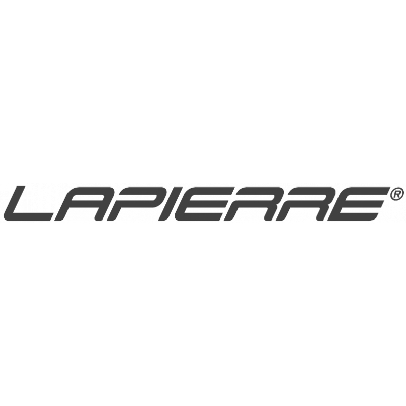 LAP-logoBleu.jpg