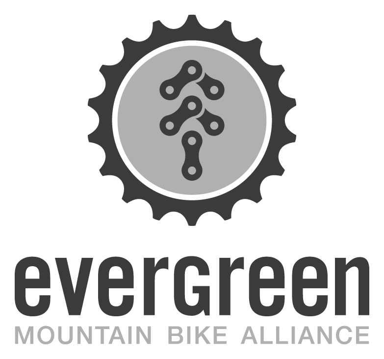 Logo_Evergreen.jpg