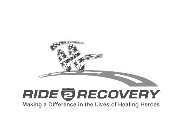 R2R-Logo.jpg