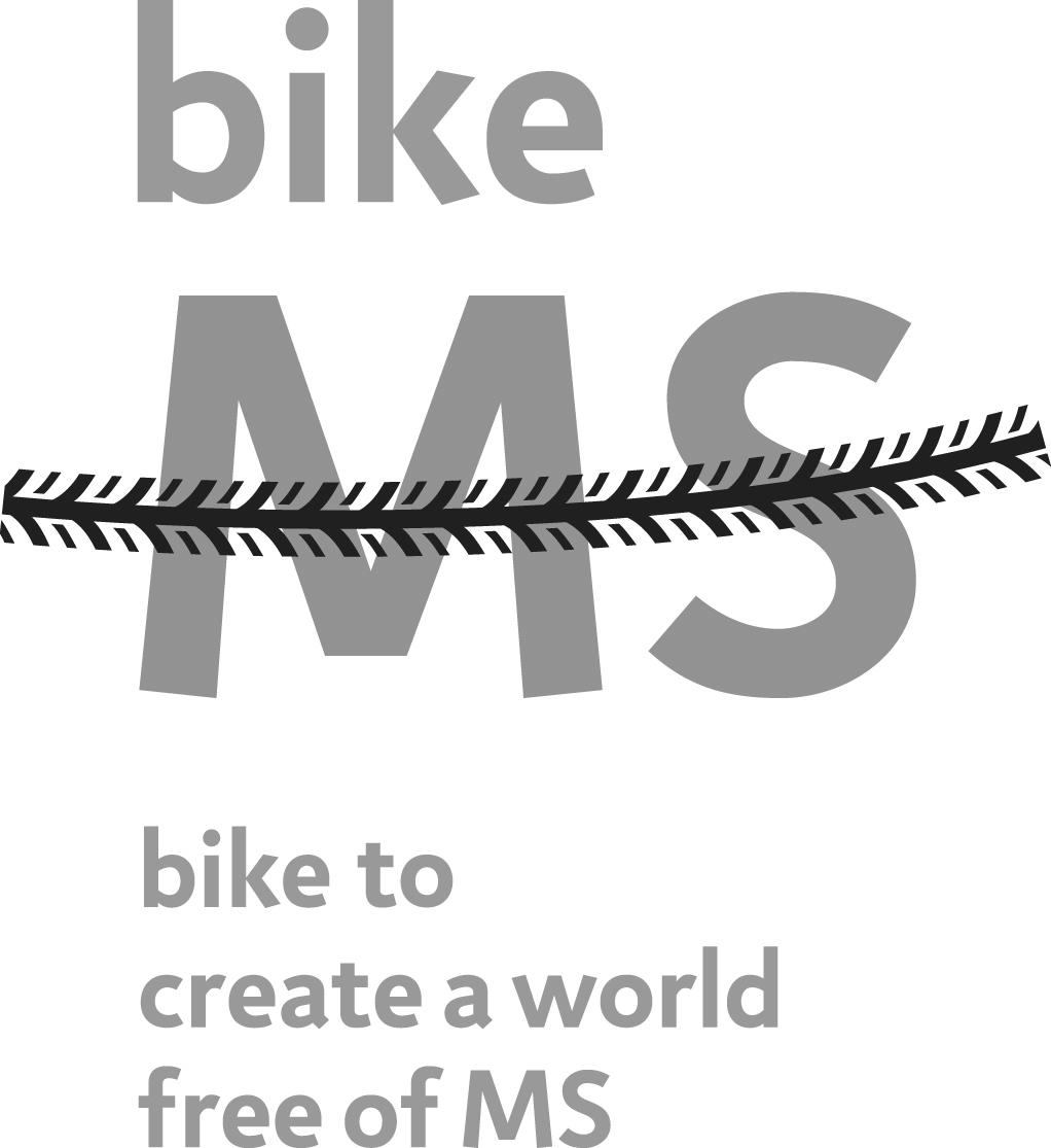 Bike MS.jpg