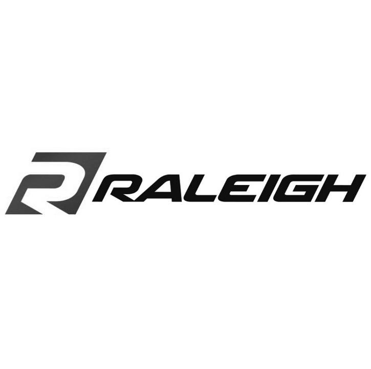 Raleigh.jpg