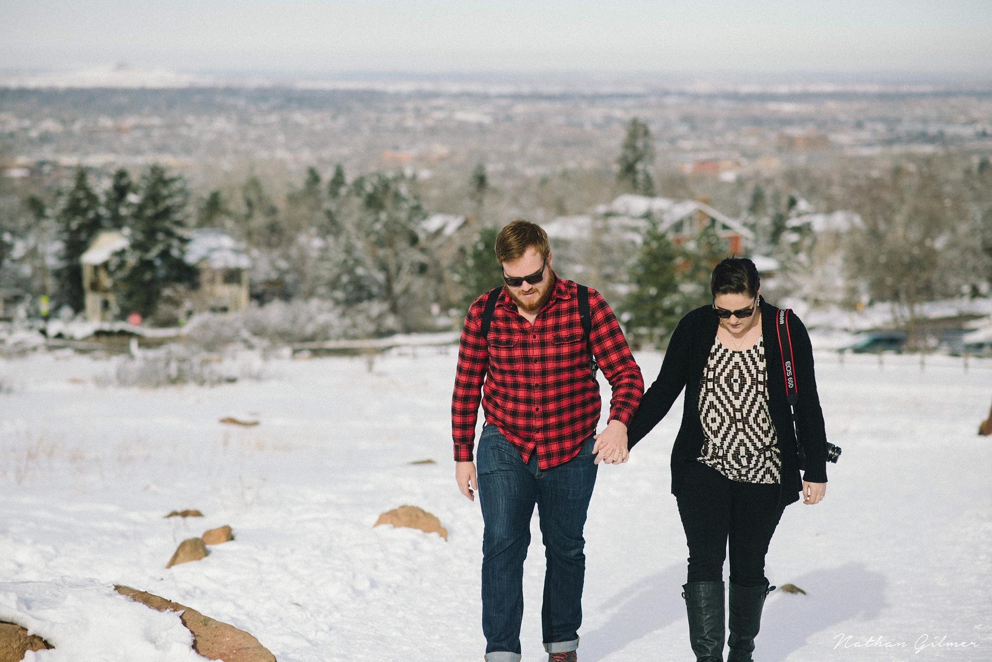 Boulder Engagement Pictures_0086.jpg