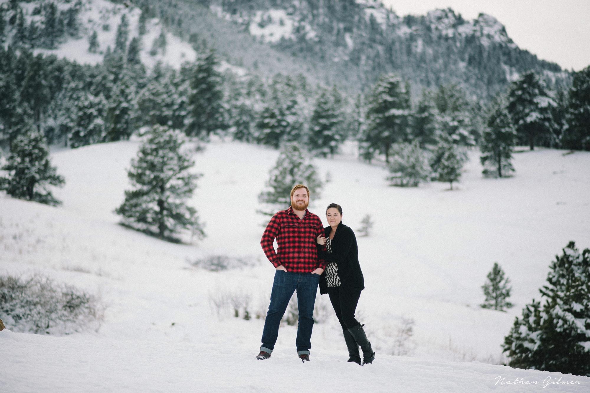 Boulder Engagement Pictures_0088.jpg