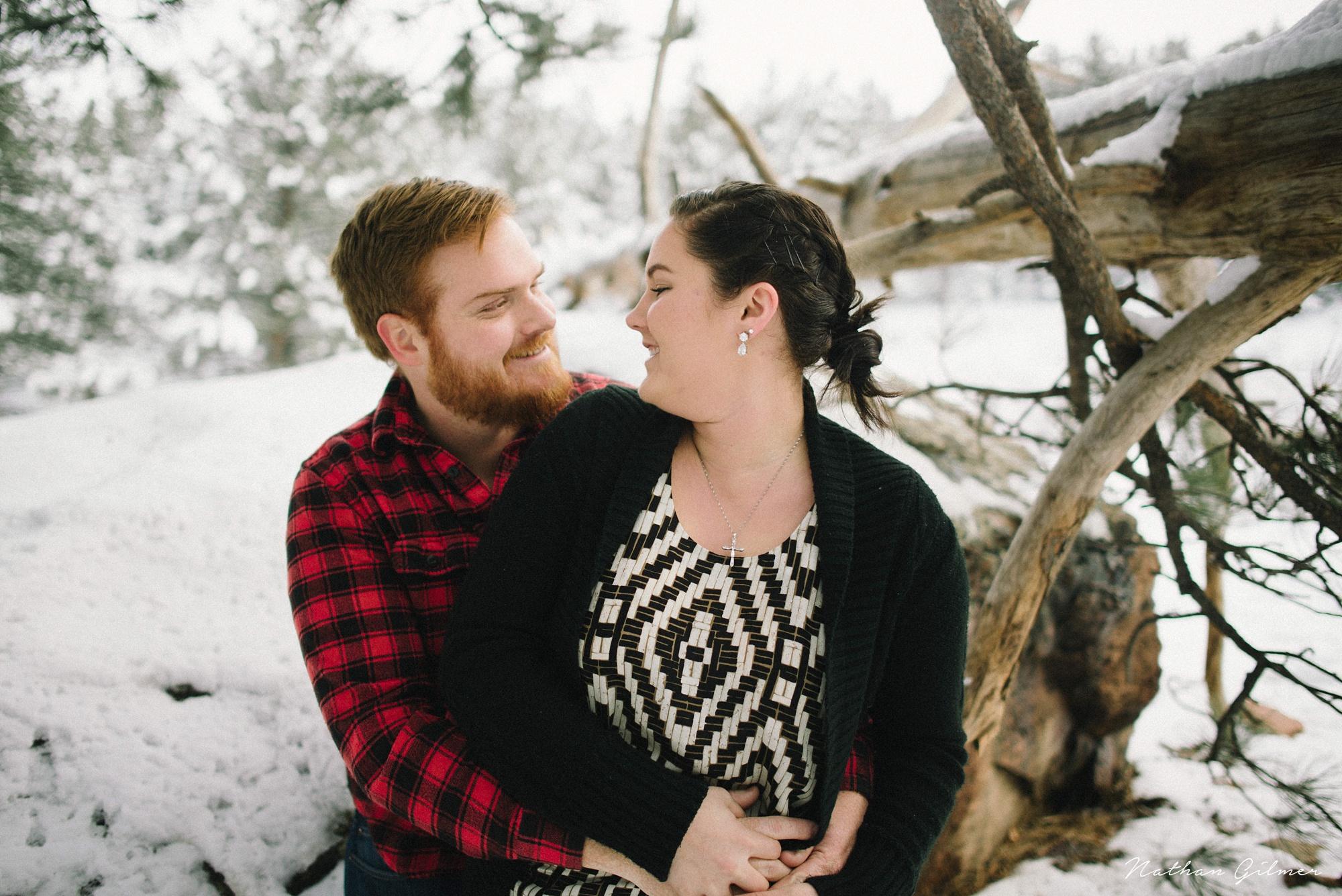 Boulder Engagement Pictures_0096.jpg