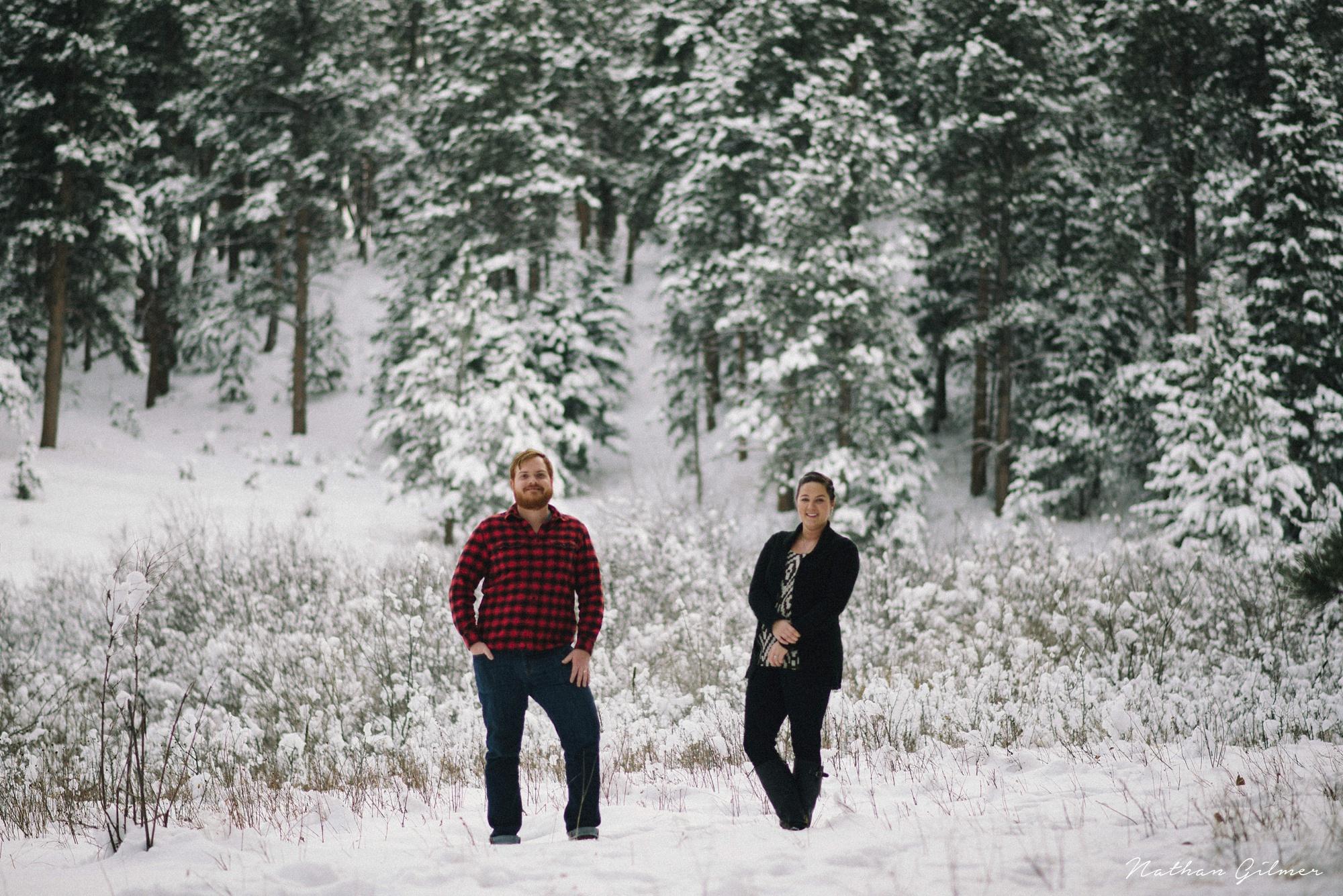 Boulder Engagement Pictures_0095.jpg