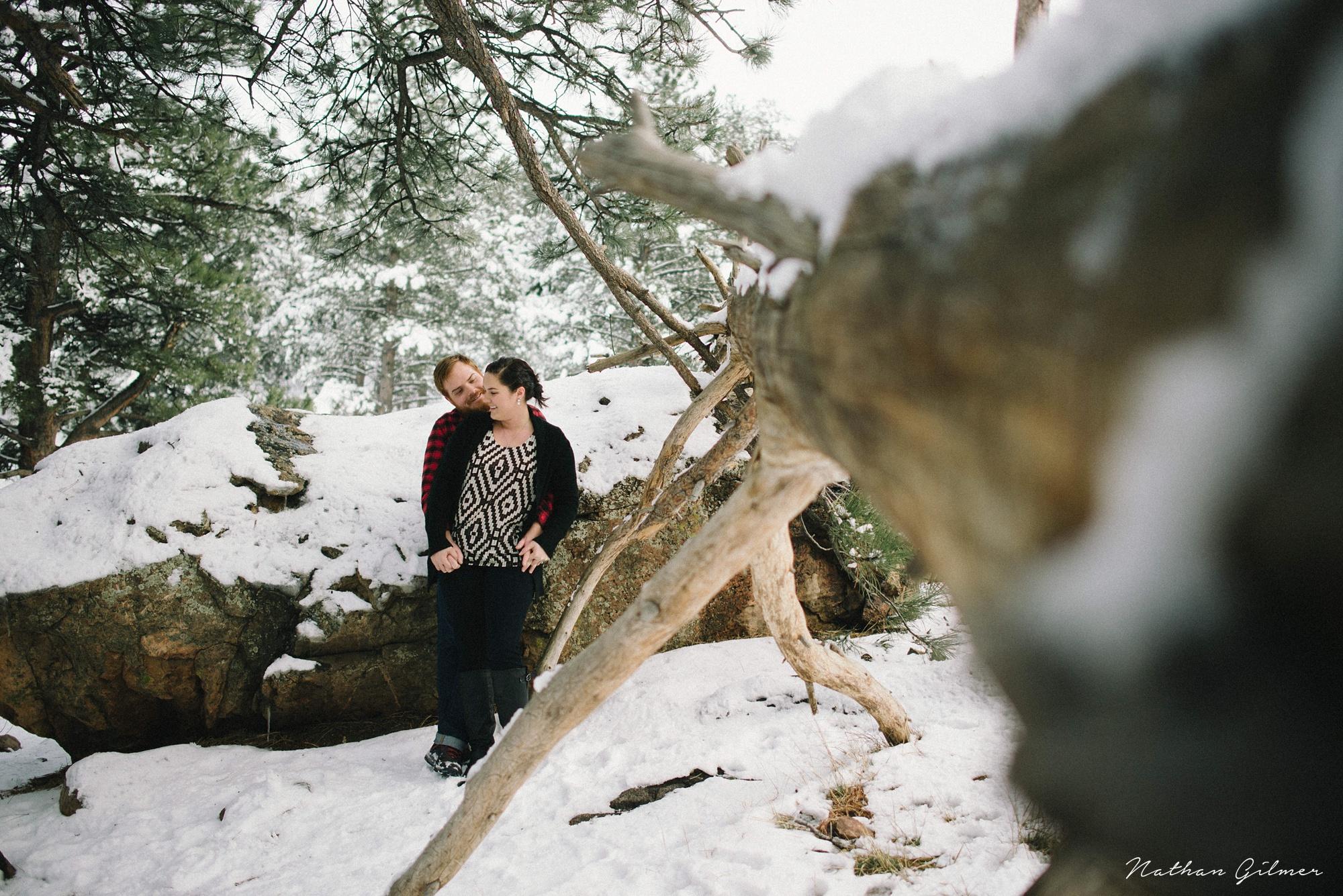 Boulder Engagement Pictures_0097.jpg