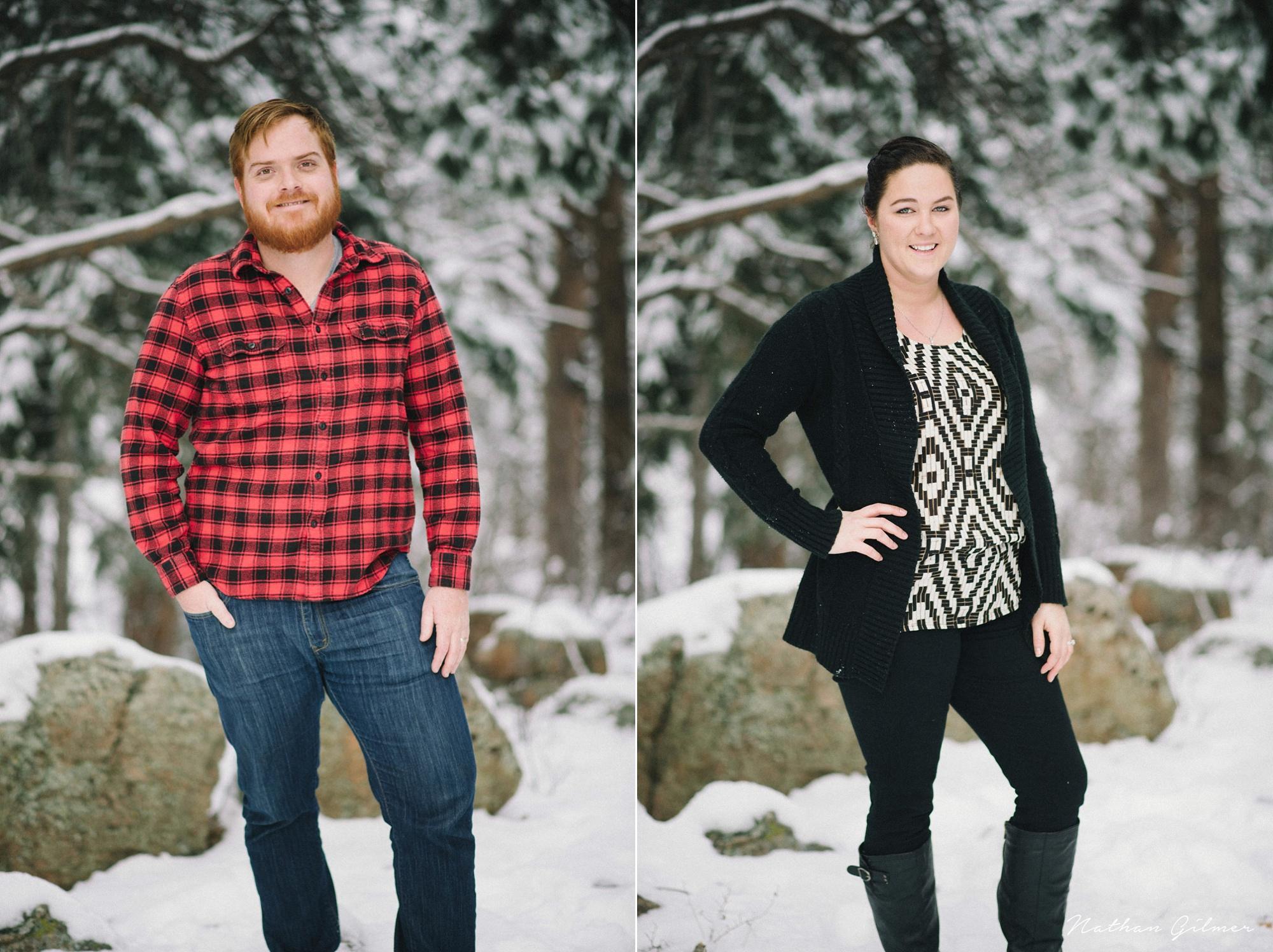 Boulder Engagement Pictures_0099.jpg