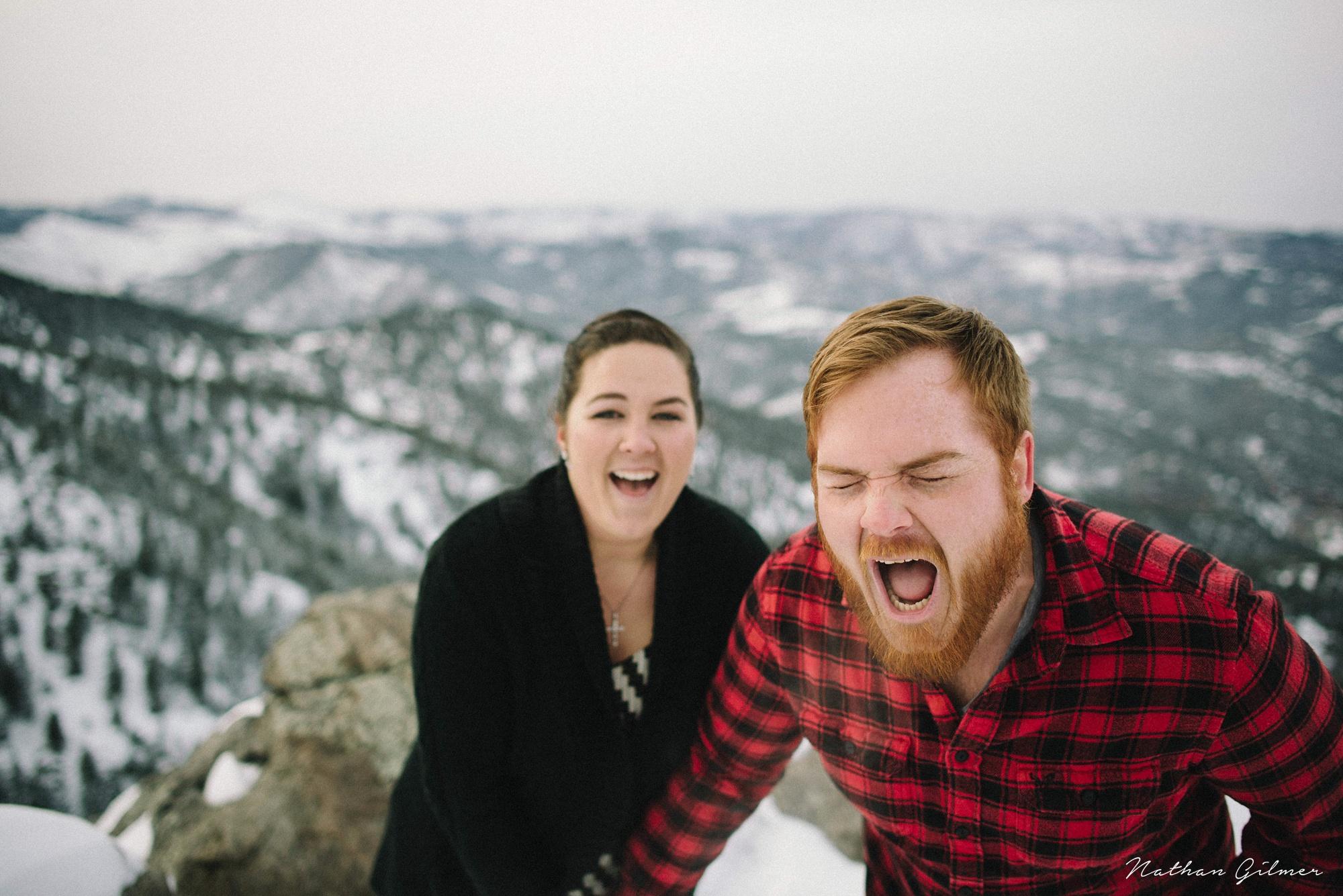 Boulder Engagement Pictures_0105.jpg