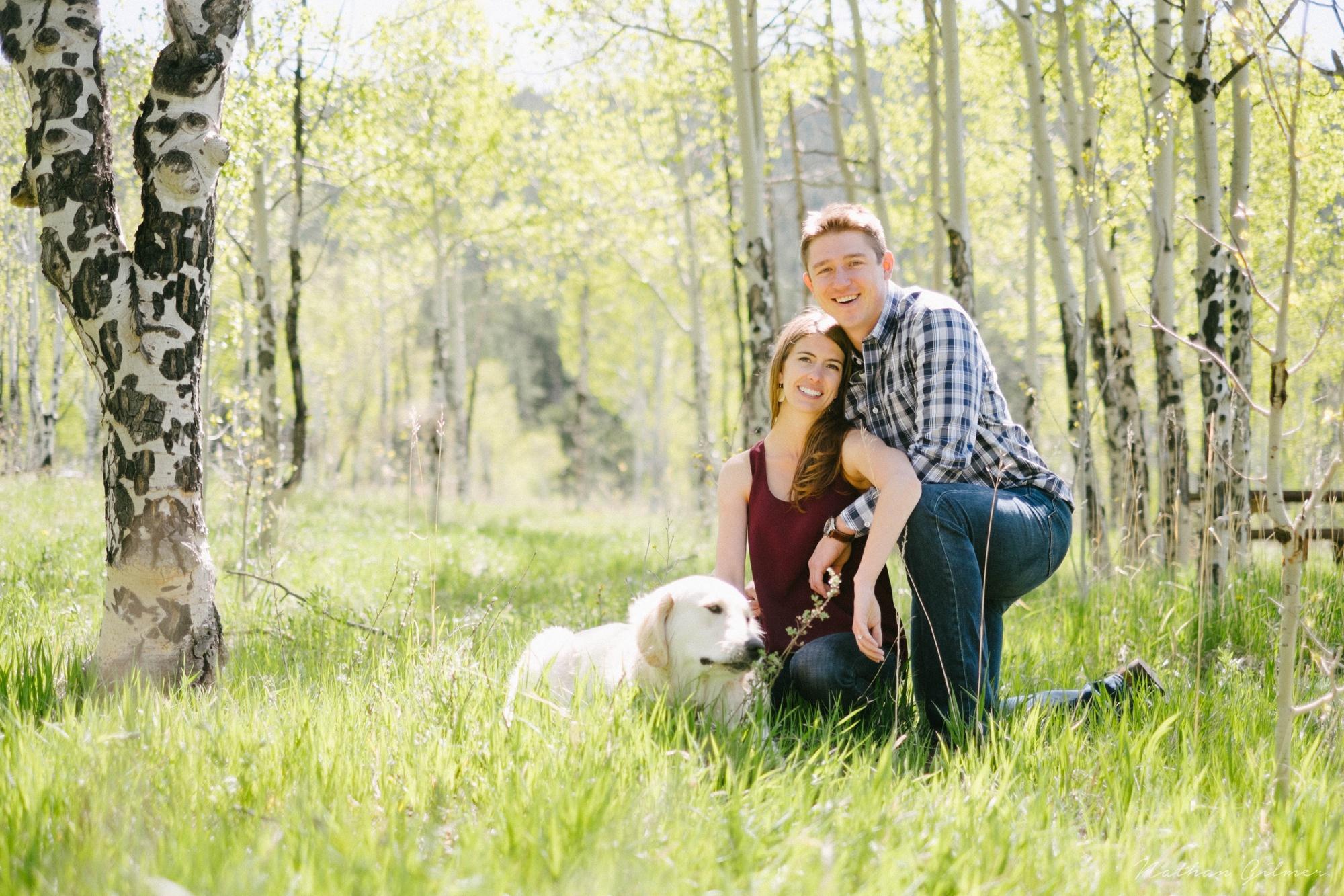 Family Adventure Blog_0647.jpg