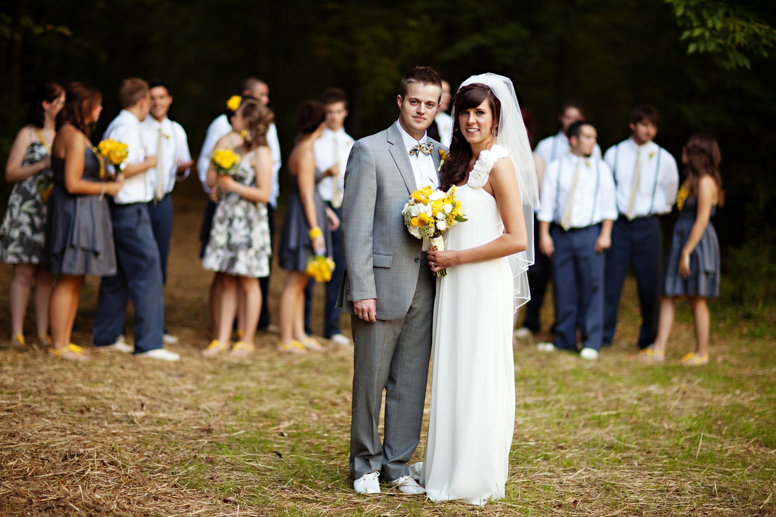 Paul-Gilmer-Pennsylvania-Wedding-0586_HighRes.jpg