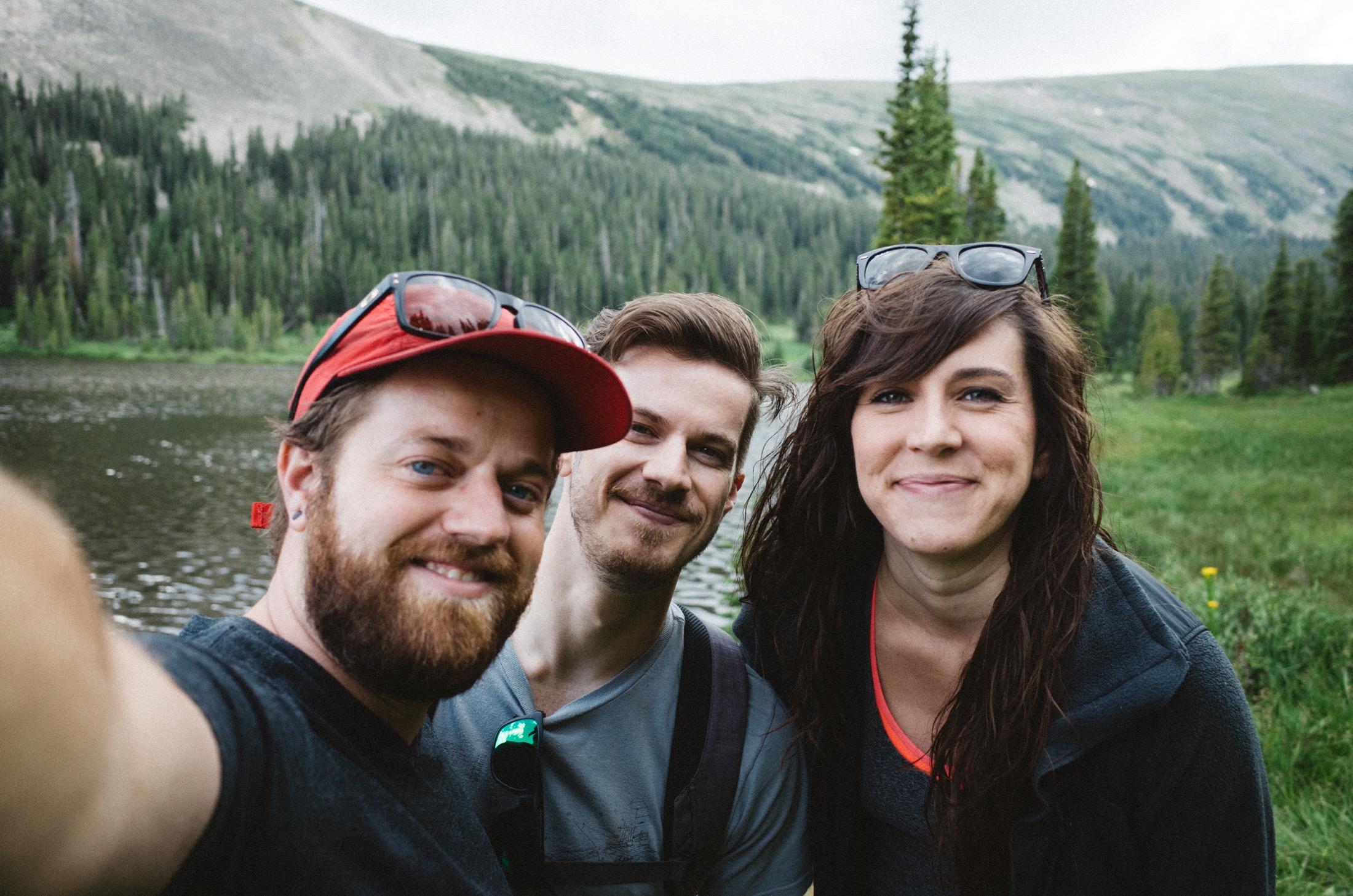 Our Adventure Blog - 62.jpg