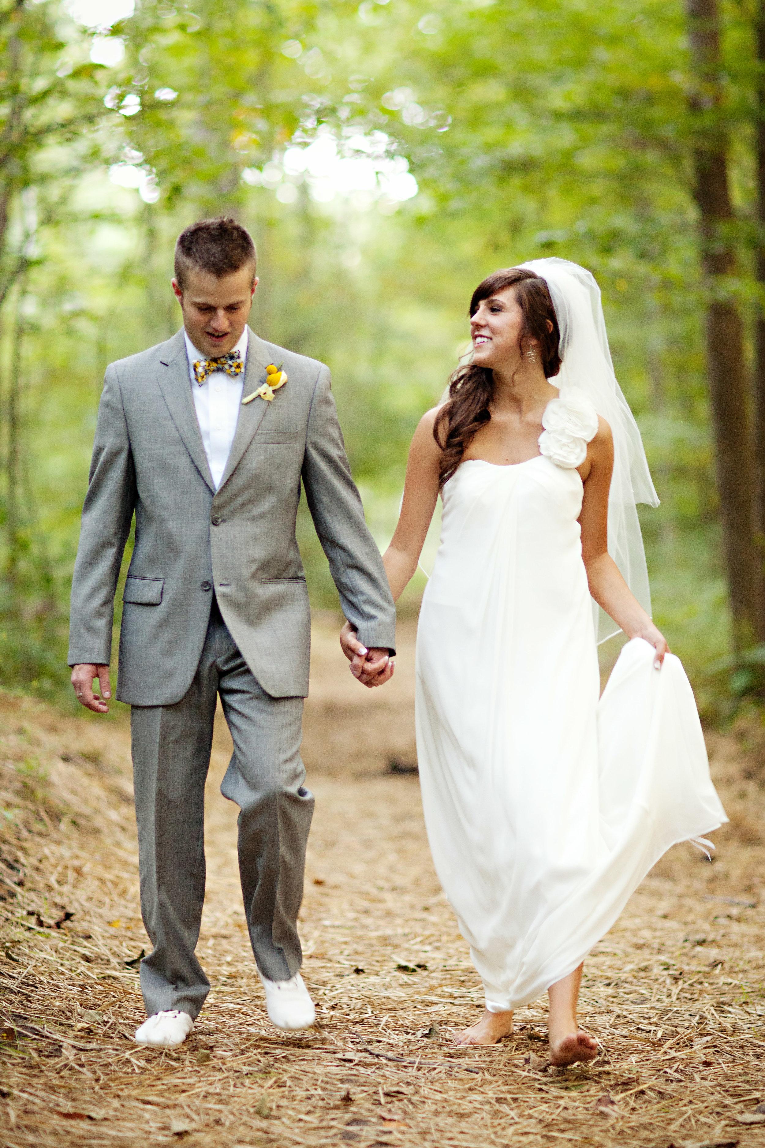 Paul-Gilmer-Pennsylvania-Wedding-0689_HighRes.jpg
