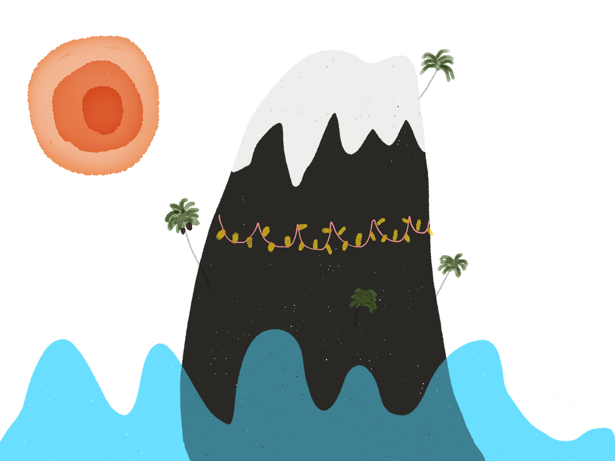 island edit.png